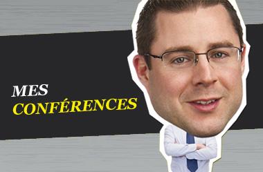 mes-conferences