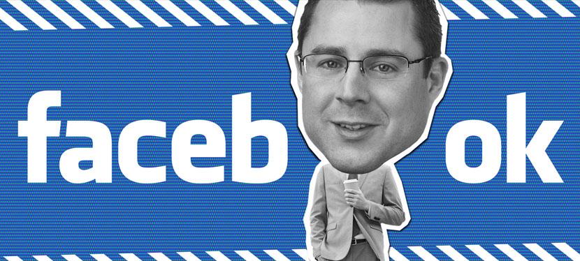 Comment créer publicité Facebook