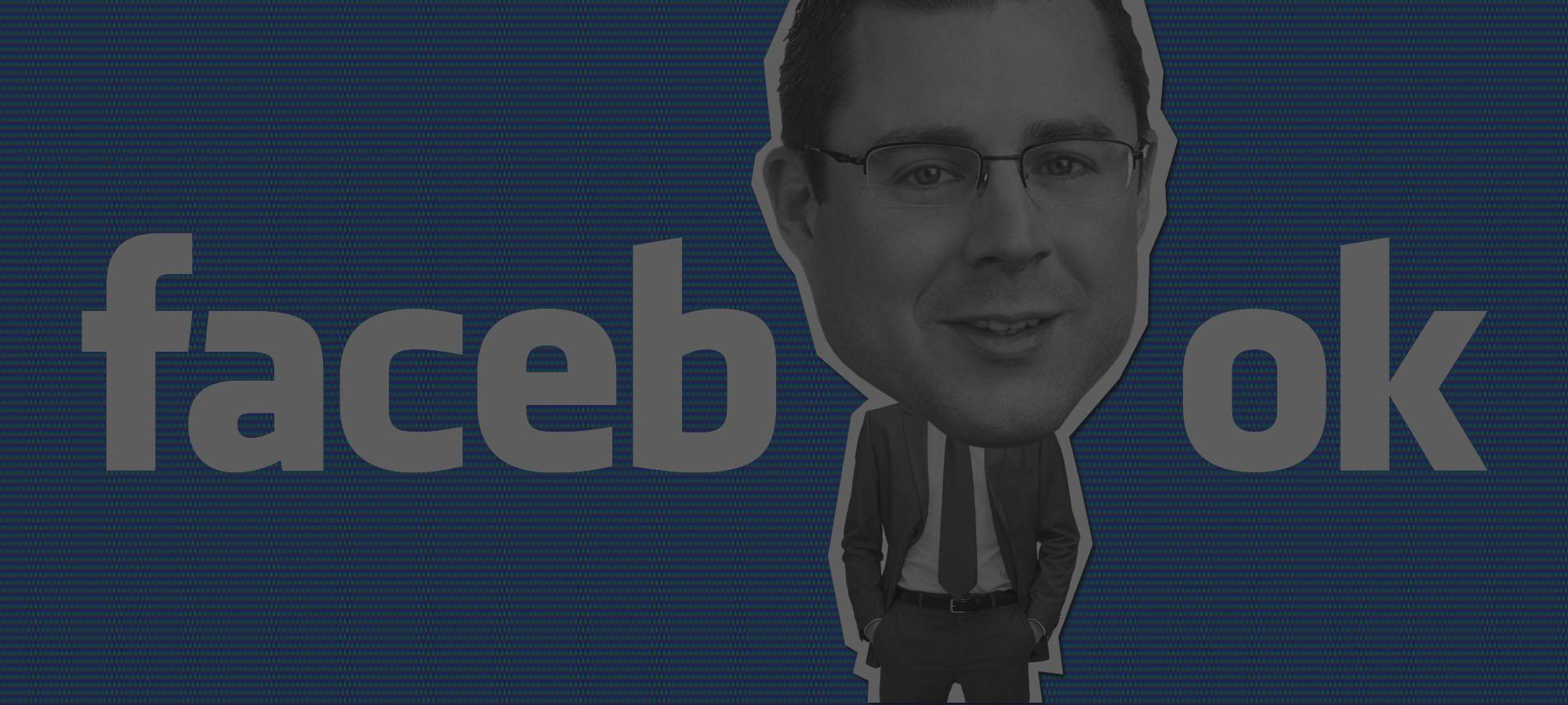 Comment créer une publicité Facebook