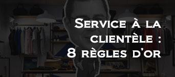 service-clientele