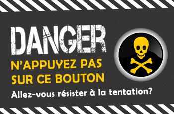 bouton-danger